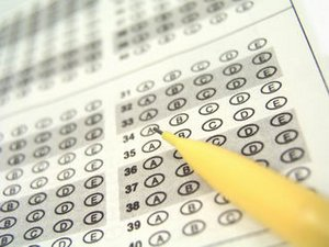 Secondary Education does scripps college require sat subjects