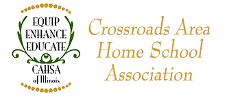 Crossroads Area Home School Association